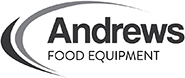 Andrew Food Equipment Logo